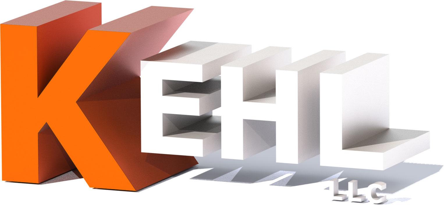 Kehl engineering kehl llc 20 years of opto for Mechanical product design companies